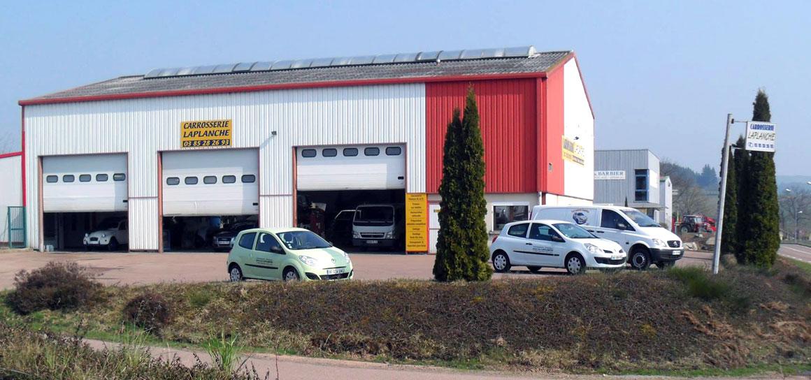 carrosserie-laplanche-facade