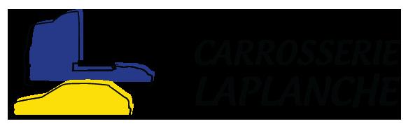 Carrosserie Laplanche